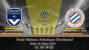 Bordeaux-Vs-Montpellier-06-Maret-2019