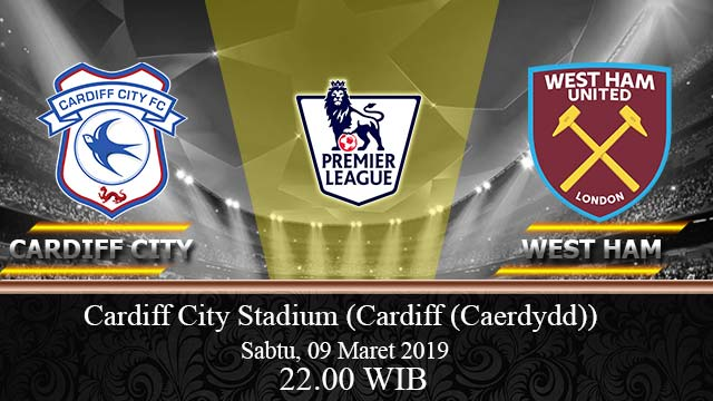 Cardiff-City-Vs-West-Ham-09-Maret-2019