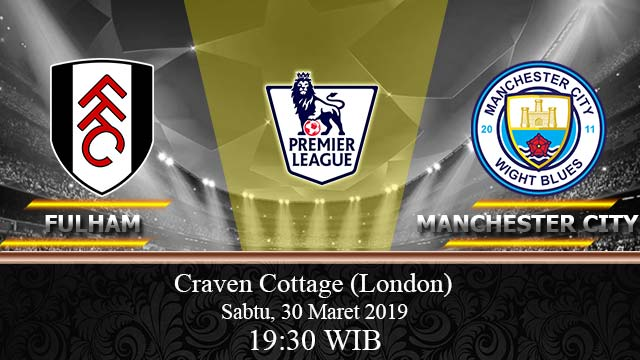 Fulham Vs-Manchester-City-30-Maret-2019
