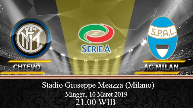 Inter-Milan-Vs-Spal-10-Maret-2019