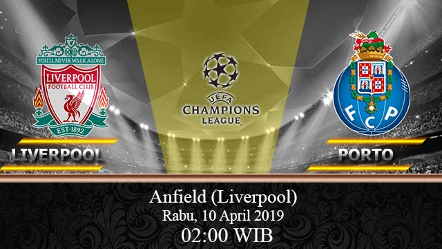 Liverpool-Vs-Porto-10-April-20199
