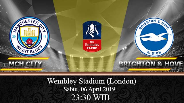 Manchester-City-Vs-Brighton-Hove-Albion-06-April-2019