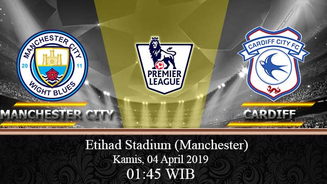 Manchester-City Vs-Cardiff-04-April-2019