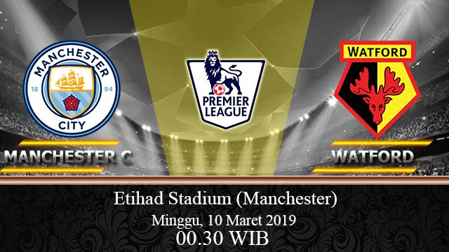 Manchester-City-Vs-Watford-10-Maret-2019