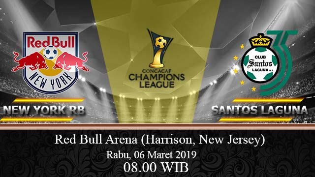 New-York-Red-Bulls-Vs-Santos-Laguna-06-Maret-2019