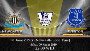 Newcastle-Vs-Everton-09-Maret-2019