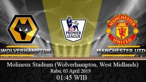 Wolverhampton-Vs-Manchester-United-03-April-2019