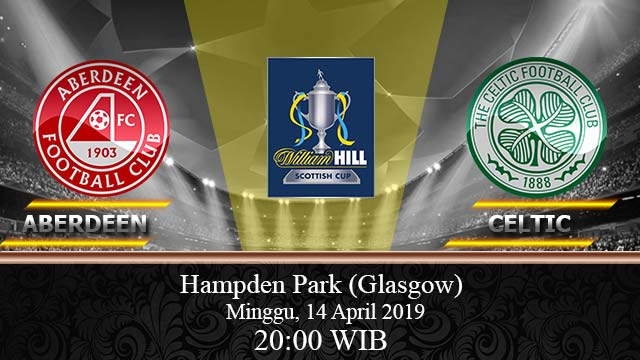 Aberdeen-Vs-Celtic-14-April-2019